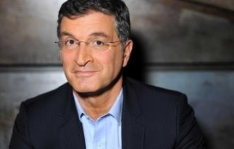 "Marc Fiorentino, ancien trader : ""les banques risquent de s'effondrer"" - leJDD.fr | Think outside the Box | Scoop.it"