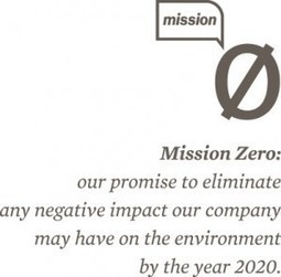 """Will we meet our """"Mission Zero"""" 2020 target ? — Interface Cut the Fluff 