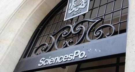 Sciences po : la Cour des comptes demande des poursuites - Educpros | Panorama de presse | Scoop.it