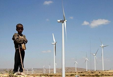 Pays en développement: la corruption n'est pas le seul facteur de pauvreté | Slate Afrique | Intervalles | Scoop.it