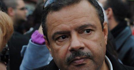 Samir Taïeb : « Le ministère de l'Agriculture n'est pas un ministère du Commerce bis » - JeuneAfrique.com | Agriculture et Alimentation méditerranéenne durable | Scoop.it