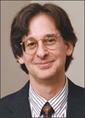 Alfie Kohn: Why Punishment Doesn't Work | School Psychology Tech | Scoop.it