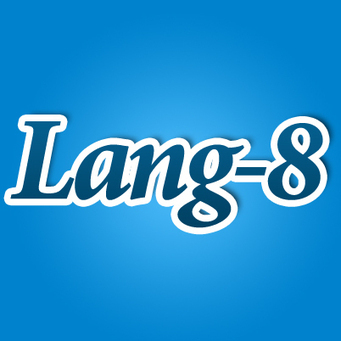 Lang-8: Multi-lingual language learning and language exchange | Teaching foreign languages using social media | Scoop.it