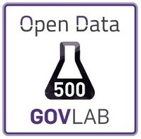 Open Data500 | In bed with data | Scoop.it