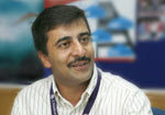 From GE to Genpact: The Crossover | HR Interviews | Scoop.it