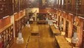 Bibliothèque d'études méridionales | Réseau des Bibliothèques de l'Université de Toulouse | Organisations de gestion d'informations et de documents | Scoop.it