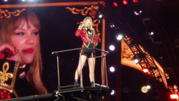How Much Are Taylor Swift Tickets? | Concert News | Scoop.it