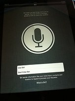 Conversations with Siri – The Japanese Language Partner in my ... | Teaching Language | Scoop.it