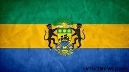 ✪ Opinion – Gabon : Libreville porte-t-elle bien son nom ? | Actualités Afrique | Scoop.it