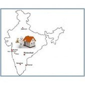 Update of Bangalore Residential Real Estate 2013   Real Estate Reviews   Scoop.it