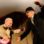Algerian Chaabi Musicians Reunite in the Band El Gusto | Cleveland Jewish Community | Scoop.it