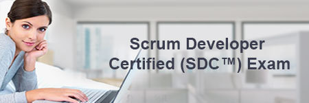 Scrum Developer Certified - Cognitel : Telecom Training , Consulting & Research - Quora | Cognitel Training Courses | Scoop.it