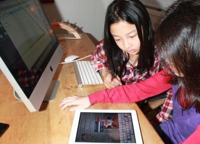 Læringsplattformene møter motstand | Skole og utdanning | Skolebibliotek | Scoop.it