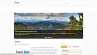 Templates Blogger   Free blogger templates for your blog   Web 2.0 - Blogs y Wikis   Scoop.it