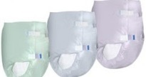 5 Solutions to Stop and Prevent an Adult Diaper from Leaking | Incontinence Care | Scoop.it