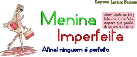 Menina Imperfeita: Tendências de maquiagem das semanas de ... | modanamodaem2012 | Scoop.it