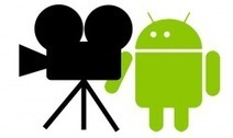 Best Android Camera Apps – Best Android Apps for Photo Editing   Android Newz   Scoop.it
