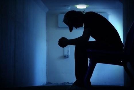 La «pleine conscience» pour prévenir la dépression chez les ... - L'avenir | La pleine Conscience | Scoop.it