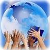Educación y Nuevas Tecnologías para una Cultura en Desarrollo.