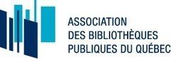 LE DOCUMENTAIRE « LE 3E LIEU : LES BIBLIOTHÈQUES PUBLIQUES », DE LA RÉALISATRICE MARTINE FORAND MAINTENANT DISPONIBLE | ABPQ - Association des bibliothèques publiques du Québec | Bibliothèque et Techno | Scoop.it