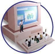 redAlumnos - El T-learning, el aprendizaje total del siglo XXI | Pedagogía | Scoop.it