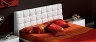 Wooden Furniture Manufacturers In India | Steel almirah manufacturer in India | Scoop.it