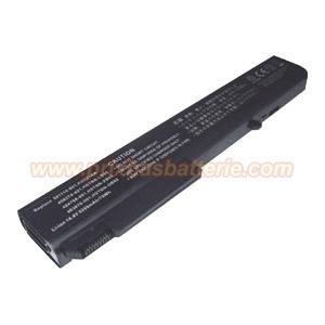 Achat Batterie d'ordinateur portable EliteBook 8530w. | prixbasbatterie | Scoop.it