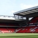 The Connected Football Stadium: WiFi, Twitter screens & mobile   Sports & Entertainment Marketing   Scoop.it