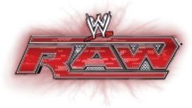 KOORA ONLINE: WWE RAW LIVE ! | omaniboy619 | Scoop.it