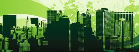 La CE inicia una Consulta pública en torno a la Directiva de eficiencia energética de edificios | Infraestructura Sostenible | Scoop.it