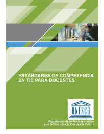 Eduteka - Estándares TIC para Estudiantes, Docentes y Directivo | e-learning y aprendizaje para toda la vida | Scoop.it