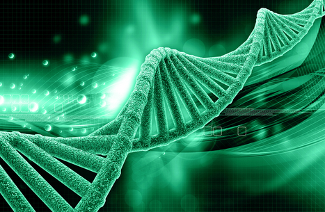 Meditation Proven to Alter Gene Expression and Cause Molecular Change ⋆ | chronic inflammation and disease | Scoop.it