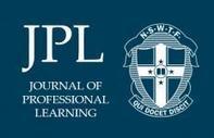 Pseudo-Science, Inequality and Decline | Journal of Professional Learning | Sociologie du numérique et Humanité technologique | Scoop.it