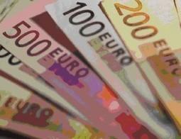 Investire 1000 Euro   Il Web   Scoop.it
