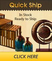 Rustic Hardware | Buy Door Knobs, Hinges, Pulls & Cabinet Hardware | Home Decor | Scoop.it