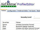 AirDefense Personal Lite | ICT Security Tools | Scoop.it