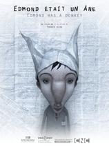 My French Film Festival - Festival en ligne dans le monde entier - du 17 Janvier au 17 Février 2013 | Graphisme up | Scoop.it
