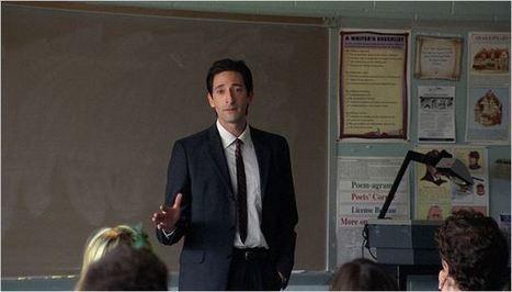Profesor tecnológico, un educador del siglo XXI - educaciondivertida.com | Contenidos educativos digitales | Scoop.it