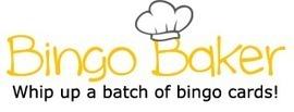 Maak je eigen (educatieve) bingokaarten. | onderwijs en internet | Scoop.it