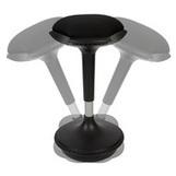 Best Ergonomic Chairs   Ergonomic Computer Chair   Ergonomic Task Chair   Adjustable Ergonomic Stand Up Desk   Scoop.it