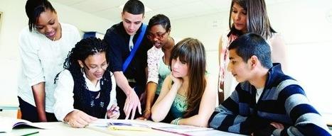 The Importance Of Teacher Development | Online Teacher Education | Online Portal for Teachers | Scoop.it