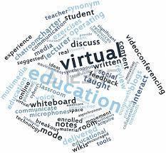 mundo virtual | mundo virtual | Scoop.it
