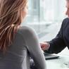 Main Responsibilities of a Liquidator