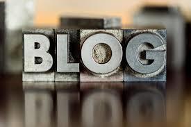 30 consigli per l'editing che ogni Content Creator dovrebbe conoscere | Personal Branding | Scoop.it