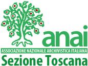 La ricerca delle radici - Seminario di formazione - ANAI - Sezione Toscana | Généal'italie | Scoop.it