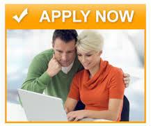 Debit Card Payday Loans- Cash Loans- Quick Loans   Debit Card Loans   Scoop.it
