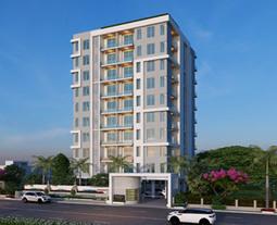 Residential Flats in Jaipur | Residential Property in Jaipur | Okay Plus Group | Scoop.it