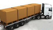 Bhiwandi movers and packers services | cargo service in Bhiwandi | cool stuff | Scoop.it