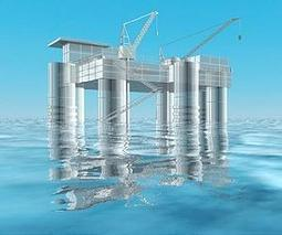 Lockheed Martin and Reignwood Group to Develop Ocean Thermal Energy Conversion Power Plant   Sustain Our Earth   Scoop.it