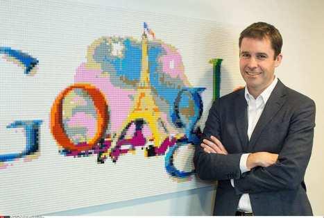 Loi Numérique : le patron de Google France pointe un risque de sur-réglementation | Vous avez dit Innovation ? | Scoop.it
